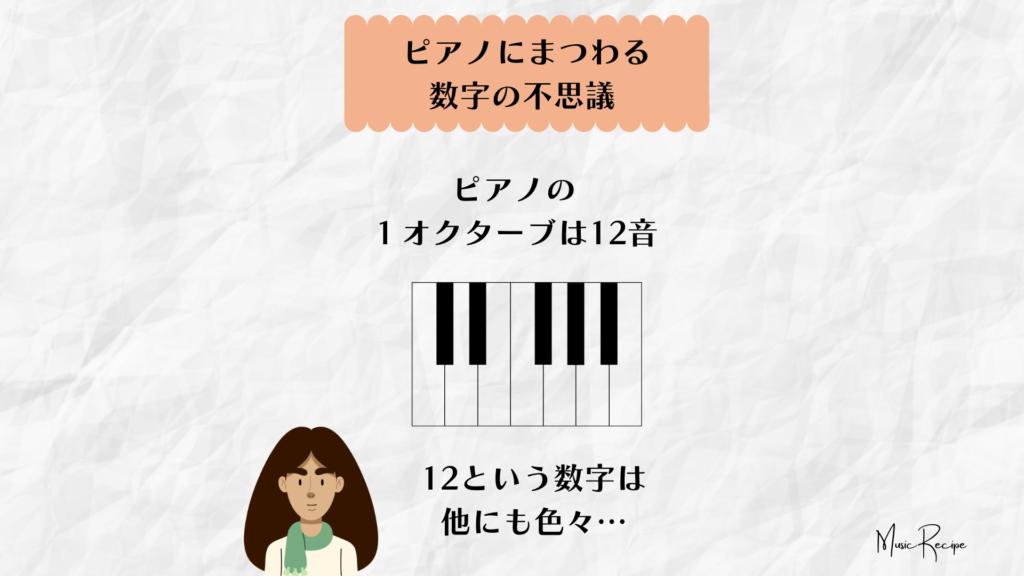 ピアノ初心者 オンラインピアノ 大人のピアノ ハノン バイエル おとおとclub